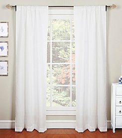 Laura Ashley® Darlington Window Curtain