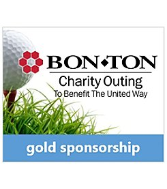 United Way Charity Outing - Gold Sponsor