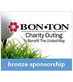 United Way Charity Outing - Bronze Sponsor