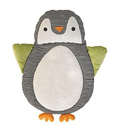 Lolli® Penguin Play Mat