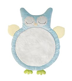 Lolli® Owl Play Mat