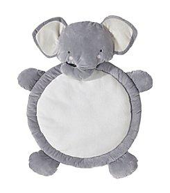 Lolli® Elephant Play Mat