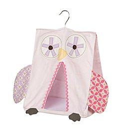 Lolli® Owl Nursery Organizer