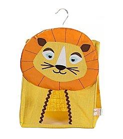 Lolli® Lion Nursery Organizer