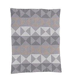Lolli® Knit Salt Cotton Blanket