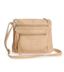 b.ø.c Thunder Bay Crossbody