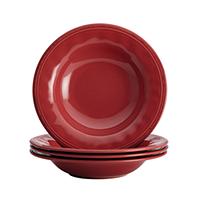 Rachael Ray Cucina Pasta Bowl