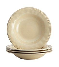 Rachael Ray® Cucina Almond Cream Pasta Bowl