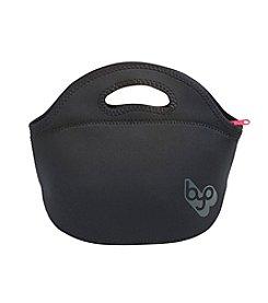 Built Black Rambler Lunch Bag