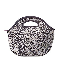 Built NY® Leopard Rambler Lunch Bag