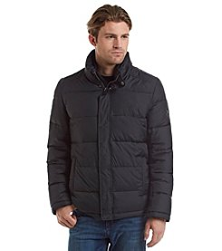 Calvin Klein Men's Puffer Jacket