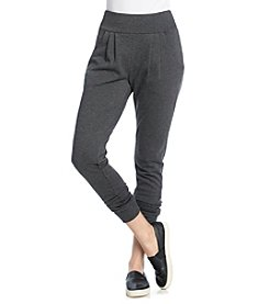 Marc New York Performance Long Jogger Pants