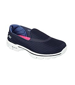 Skechers® Womens' GOwalk™
