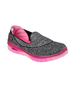 Skechers® Womens'