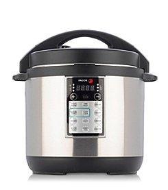 Fagor LUX Multi-Cooker