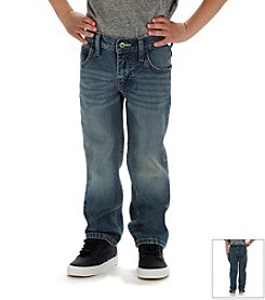Lee® Boys' 8-20 Ollie Knit Jeans
