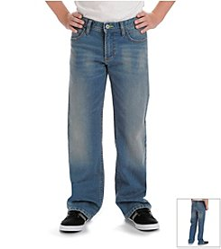 Lee® Boys' 4-20 Ollie Knit Jeans