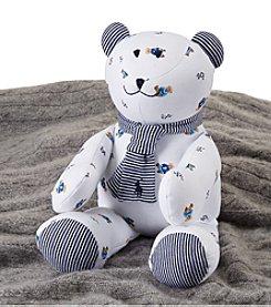 Ralph Lauren® Baby Plush Bear