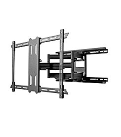 Kanto AV Full Motion Mount for 37