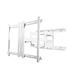 Kanto Full Motion Mount for 37