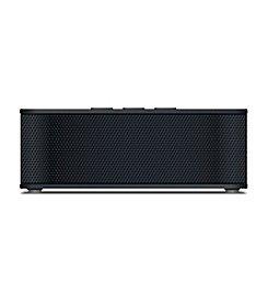 URGE Basics SoundBrick Plus Wireless Portable Bluetooth® Speaker