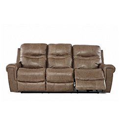 Berkline Tenecia Power Reclining Sofa