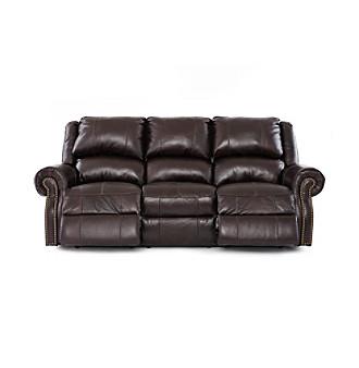 Upc 450500007236 Berkline Sylamore Power Reclining Sofa