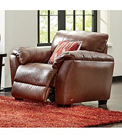 Softaly Denver Power Recliner