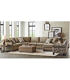 Bauhaus Kivett Living Room Collection