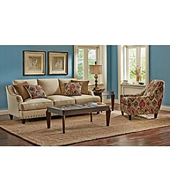 HM Richards Montego Living Room Collection
