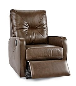 Palliser Theo Layflat Power Recliner