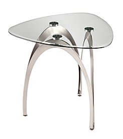 Southern Enterprises Lenox Cocktail Table