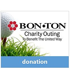 United Way Charity Outing - Donation Only