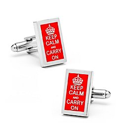 Cufflinks Inc. Men's