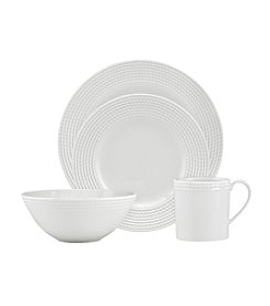 Kate Spade New York® Wickford Park Dinnerware Collection