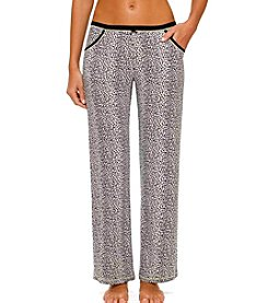 Layla® Printed Lounge Pants
