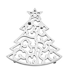 Lenox® Tree Shaped Trivet