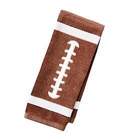 Ritz™ Football Kitchen Towel