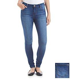 Celebrity Pink Skinny Jeans