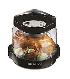 NuWave™ Pro Plus Oven