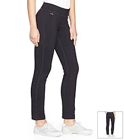 Lauren Active® Jersey Active Pants
