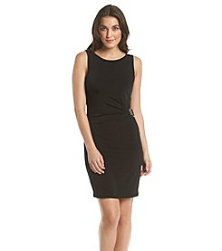 MICHAEL Michael Kors® Drape Dress