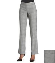 Nine West® Patterned Pants