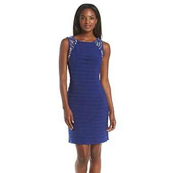 f8ebe2ca2481 Jessica Howard Women's Dresses Wear To Work UPC & Barcode ...