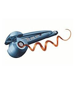 BaByliss® Pro Nano Titanium Miracurl Machine