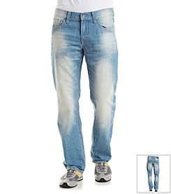 T.K. Axel MFG Co.® Men's Relaxed Jean