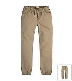 Levi's® Boys' 8-20 Ripstop Jogger Pants