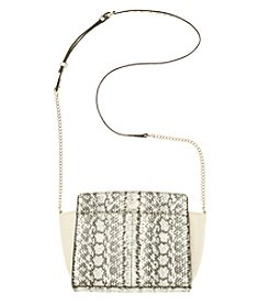 Guess Lake Shore Crossbody