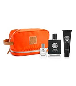 Vince Camuto® For Men Gift Set (A $98 Value)