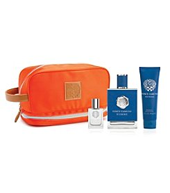 Vince Camuto Homme™ Gift Set (A $98 Value)
